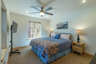 Listing Image 15 for 8733 Trout Avenue, Kings Beach, CA 96143