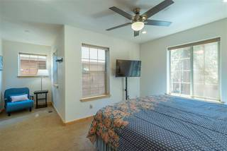 Listing Image 16 for 8733 Trout Avenue, Kings Beach, CA 96143