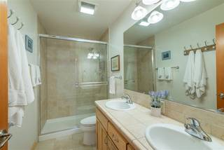 Listing Image 17 for 8733 Trout Avenue, Kings Beach, CA 96143