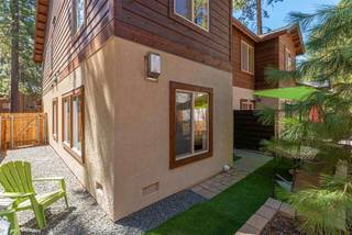 Listing Image 19 for 8733 Trout Avenue, Kings Beach, CA 96143