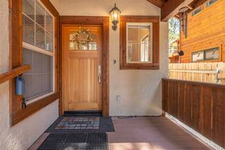 Listing Image 2 for 8733 Trout Avenue, Kings Beach, CA 96143