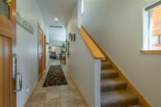 Listing Image 3 for 8733 Trout Avenue, Kings Beach, CA 96143