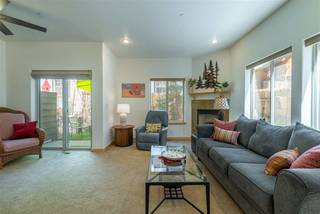 Listing Image 4 for 8733 Trout Avenue, Kings Beach, CA 96143