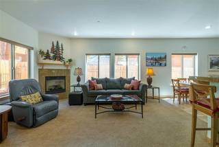 Listing Image 5 for 8733 Trout Avenue, Kings Beach, CA 96143