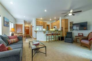 Listing Image 6 for 8733 Trout Avenue, Kings Beach, CA 96143