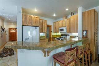Listing Image 9 for 8733 Trout Avenue, Kings Beach, CA 96143