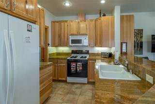 Listing Image 10 for 8733 Trout Avenue, Kings Beach, CA 96143