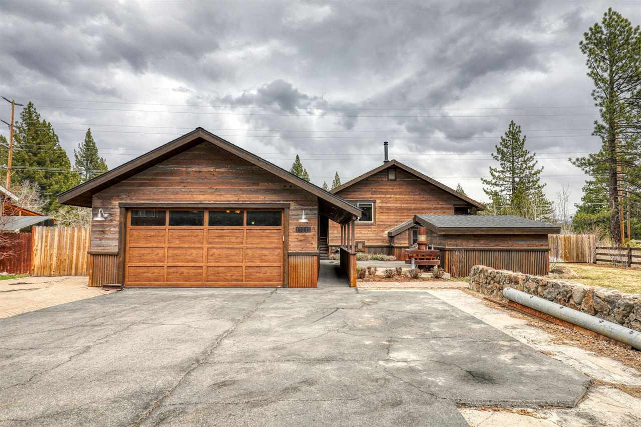 Image for 11811 Old Mill Road, Truckee, CA 96161
