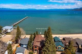 Listing Image 19 for 950 Balbijou Road, South Lake Tahoe, CA 96150