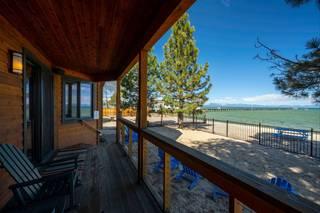 Listing Image 2 for 950 Balbijou Road, South Lake Tahoe, CA 96150