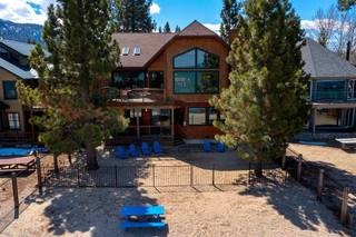 Listing Image 21 for 950 Balbijou Road, South Lake Tahoe, CA 96150