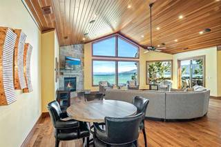 Listing Image 3 for 950 Balbijou Road, South Lake Tahoe, CA 96150