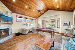 Listing Image 4 for 950 Balbijou Road, South Lake Tahoe, CA 96150