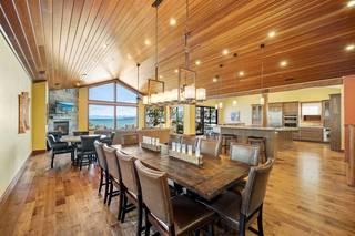 Listing Image 6 for 950 Balbijou Road, South Lake Tahoe, CA 96150