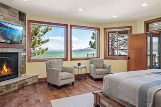 Listing Image 9 for 950 Balbijou Road, South Lake Tahoe, CA 96150