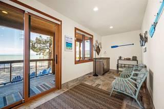 Listing Image 10 for 950 Balbijou Road, South Lake Tahoe, CA 96150