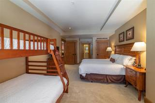 Listing Image 11 for 8001 Northstar Drive, Truckee, CA 96161