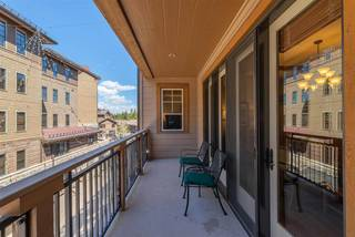 Listing Image 15 for 8001 Northstar Drive, Truckee, CA 96161