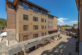 Listing Image 16 for 8001 Northstar Drive, Truckee, CA 96161