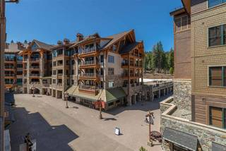 Listing Image 17 for 8001 Northstar Drive, Truckee, CA 96161