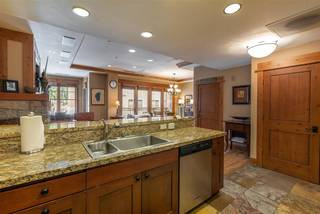 Listing Image 4 for 8001 Northstar Drive, Truckee, CA 96161