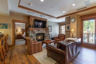 Listing Image 6 for 8001 Northstar Drive, Truckee, CA 96161