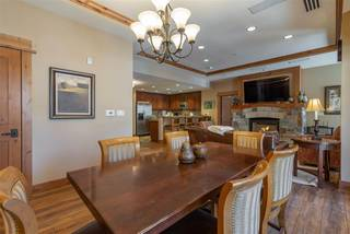 Listing Image 9 for 8001 Northstar Drive, Truckee, CA 96161