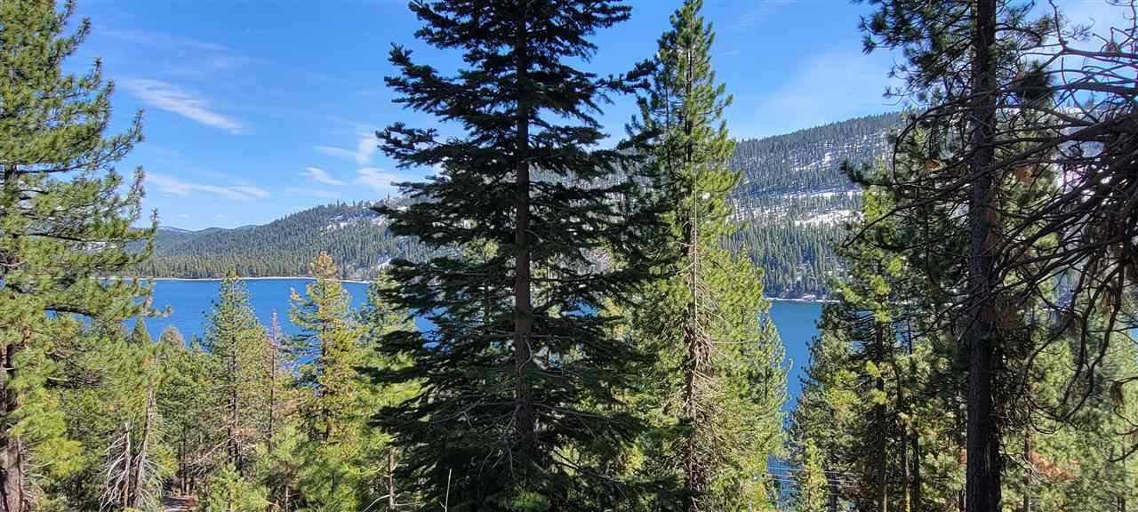 Image for 14845 Denton Avenue, Truckee, CA 96161