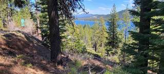 Listing Image 2 for 14845 Denton Avenue, Truckee, CA 96161