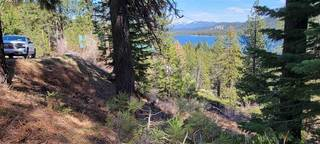 Listing Image 3 for 14845 Denton Avenue, Truckee, CA 96161