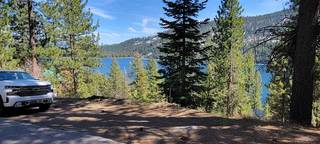 Listing Image 4 for 14845 Denton Avenue, Truckee, CA 96161