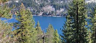 Listing Image 6 for 14845 Denton Avenue, Truckee, CA 96161