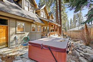 Listing Image 21 for 213 Vista Pines Circle, Tahoe Vista, CA 96148