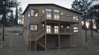 Listing Image 3 for 11805 Skislope Way, Truckee, CA 96161-0000