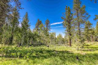 Listing Image 11 for 12847 Hillside Drive, Truckee, CA 96161