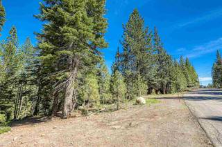 Listing Image 12 for 12847 Hillside Drive, Truckee, CA 96161