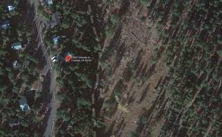 Listing Image 15 for 12847 Hillside Drive, Truckee, CA 96161