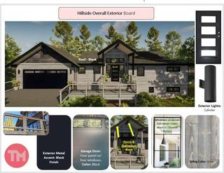 Listing Image 16 for 12847 Hillside Drive, Truckee, CA 96161