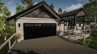 Listing Image 2 for 12847 Hillside Drive, Truckee, CA 96161