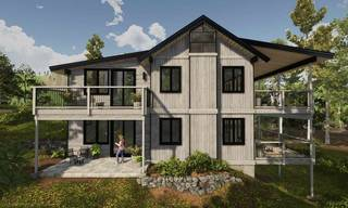 Listing Image 4 for 12847 Hillside Drive, Truckee, CA 96161