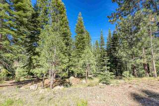 Listing Image 7 for 12847 Hillside Drive, Truckee, CA 96161