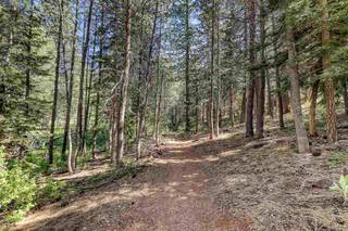 Listing Image 8 for 12847 Hillside Drive, Truckee, CA 96161