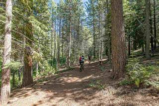 Listing Image 9 for 12847 Hillside Drive, Truckee, CA 96161