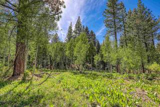 Listing Image 10 for 12847 Hillside Drive, Truckee, CA 96161