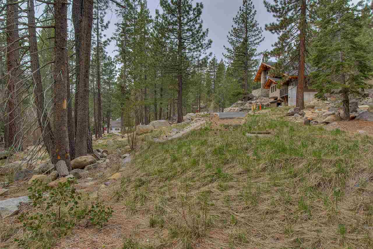 Image for 16165 Donner Pass Road, Truckee, CA 96161