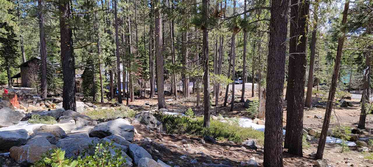 Image for 16501 Jebs Court, Truckee, CA 96161