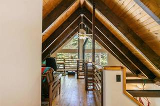 Listing Image 11 for 14624 Northwoods Boulevard, Truckee, CA 96161