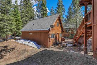 Listing Image 15 for 14624 Northwoods Boulevard, Truckee, CA 96161