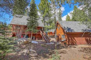 Listing Image 2 for 14624 Northwoods Boulevard, Truckee, CA 96161