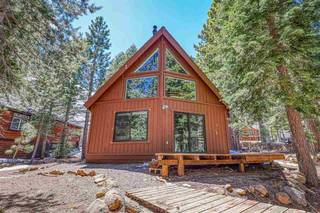 Listing Image 3 for 14624 Northwoods Boulevard, Truckee, CA 96161